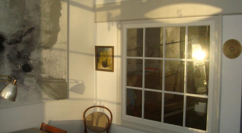 double glazing windows Burnley